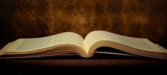 La Biblia – Dos Historias  (Rep.)