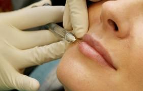 Botox Para El Alma