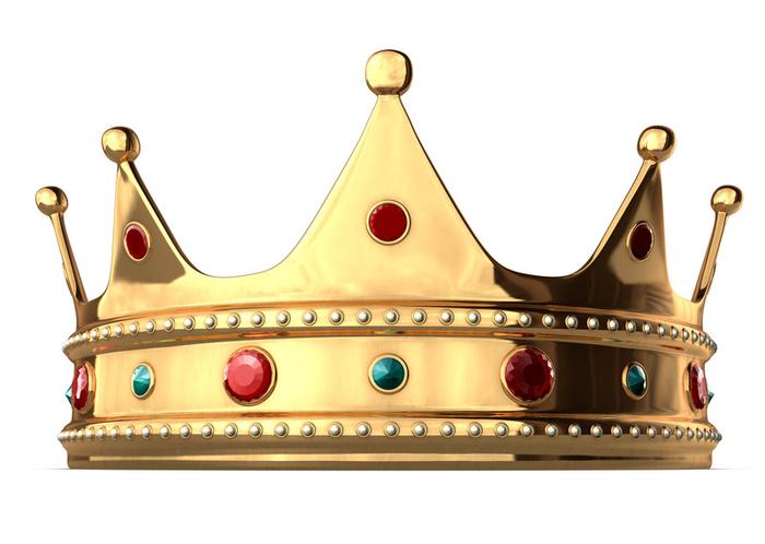 Corona Paciente (Rep.)