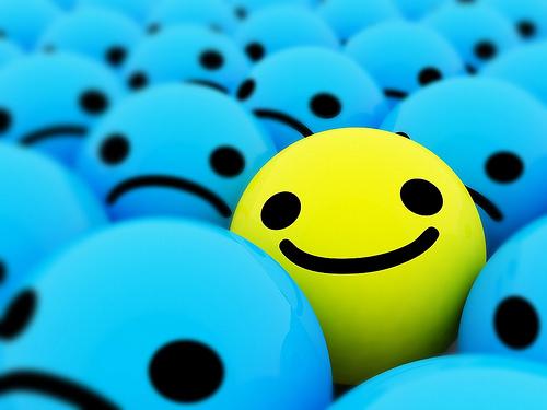 Curso de Felicidad