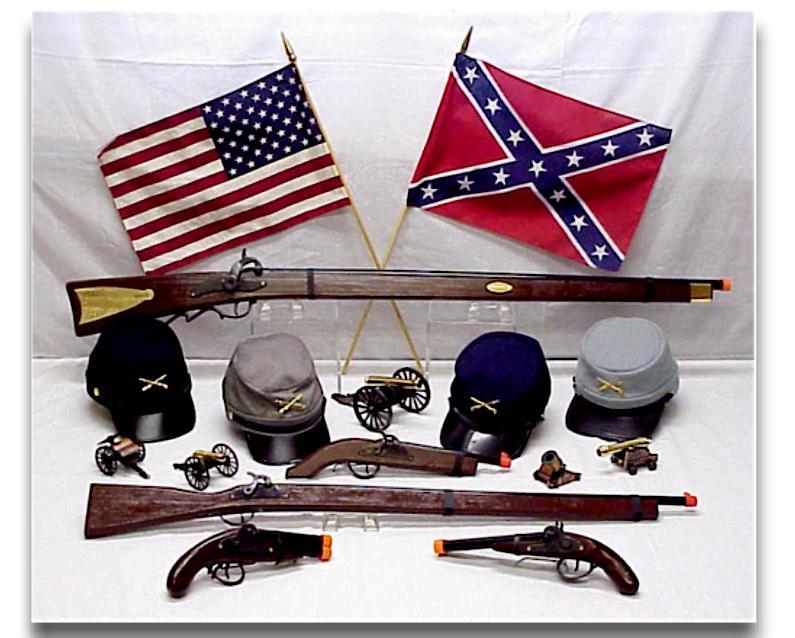 Dos Banderas