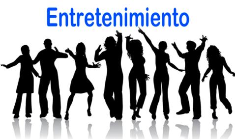 ¿Iglesia = Entretenimiento?