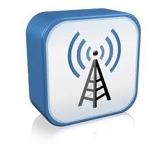 Consejos para tener una mejor red Wi-Fi en su casa