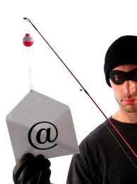 Nuevas campañas de 'phishing' simulan mensajes de Facebook y Apple