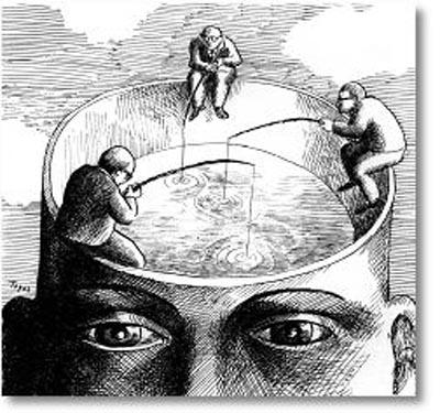 ¿Humanismo = Mejora humana? (Rep.)