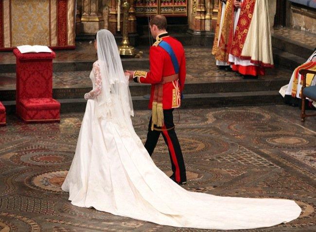 ¿Matrimonio millonario en tiempos de crisis?