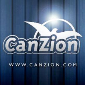 Anuncian alianza entre Canzion y David C Cook