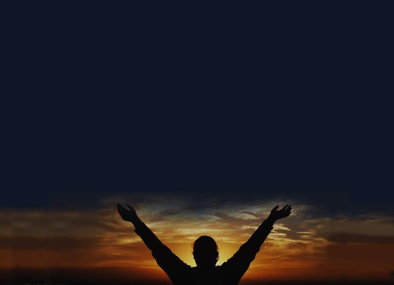 Jesús: Único en Todo el Mundo