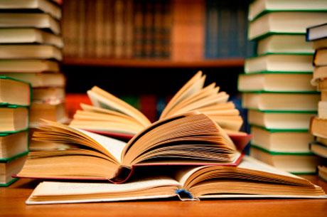 ¿Qué Precio por un Libro?