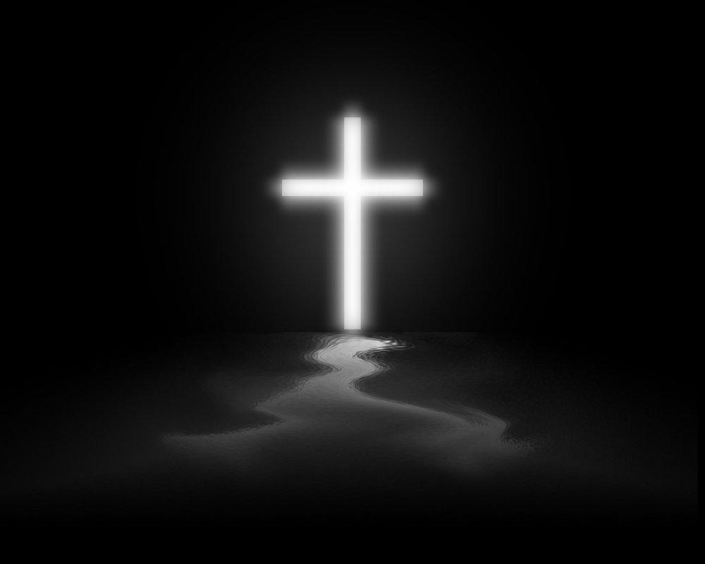 Dios Lucha Contra Nosotros