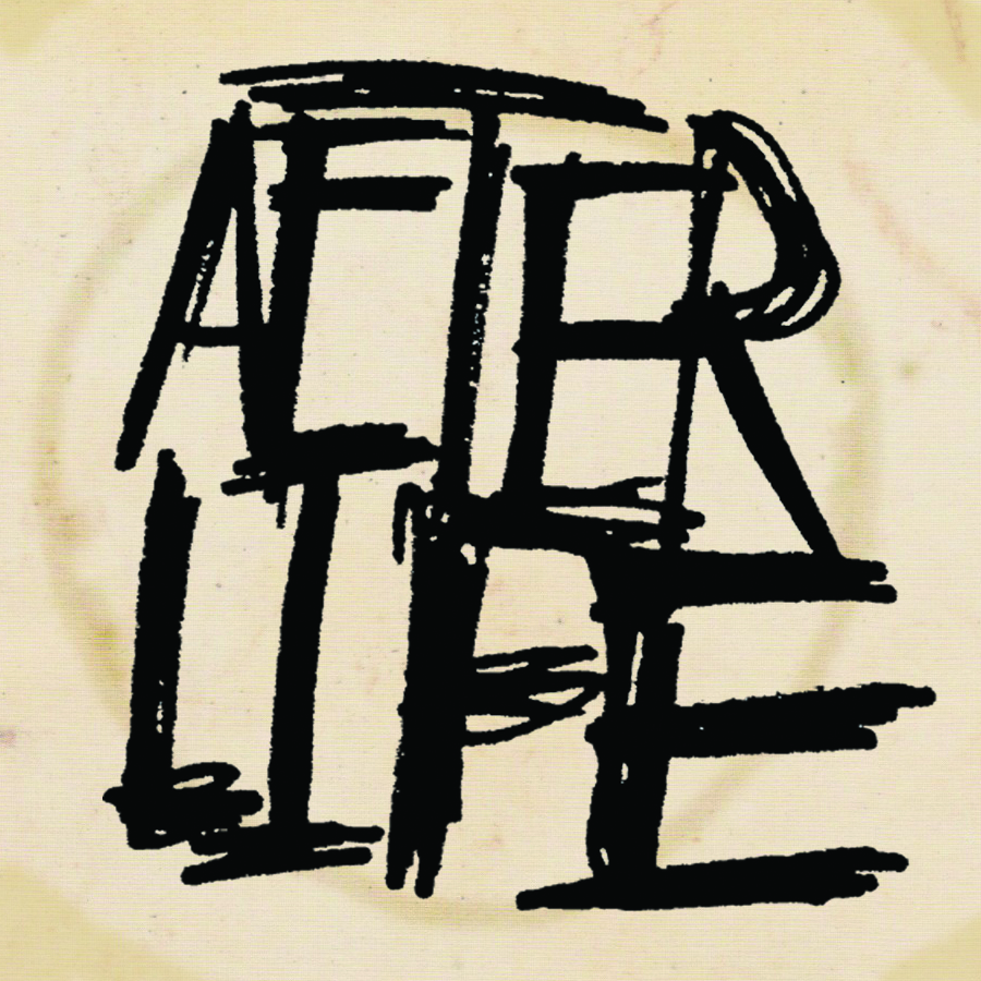 Afterlife – Switchfoot