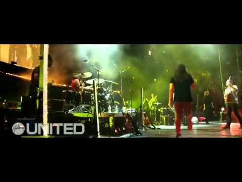 United estrena sencillo: «Yours Forever»