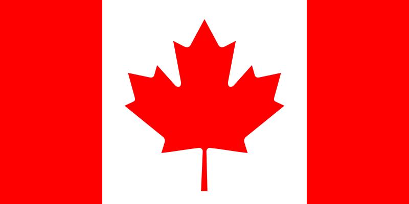 Día 8 – Canadá