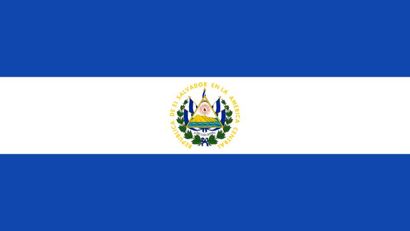 Día 5 – El Salvador