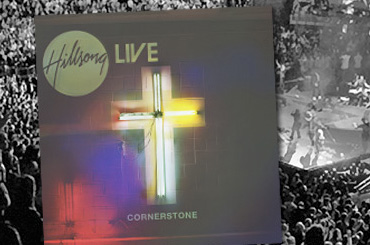 """Endless Light"" de Hillsong Live"