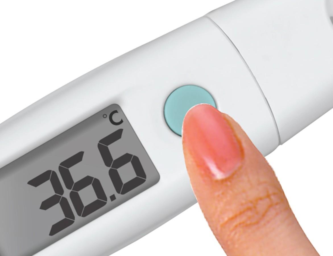 ¿Tienes frío o tienes calor?