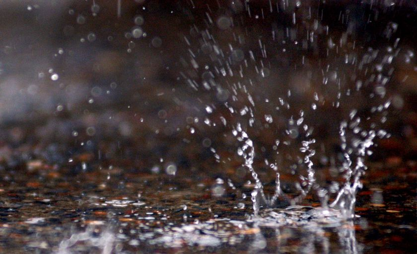 ¿Qué sucede si hay lluvias inoportunas?