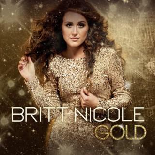 Britt Nicole – Gold