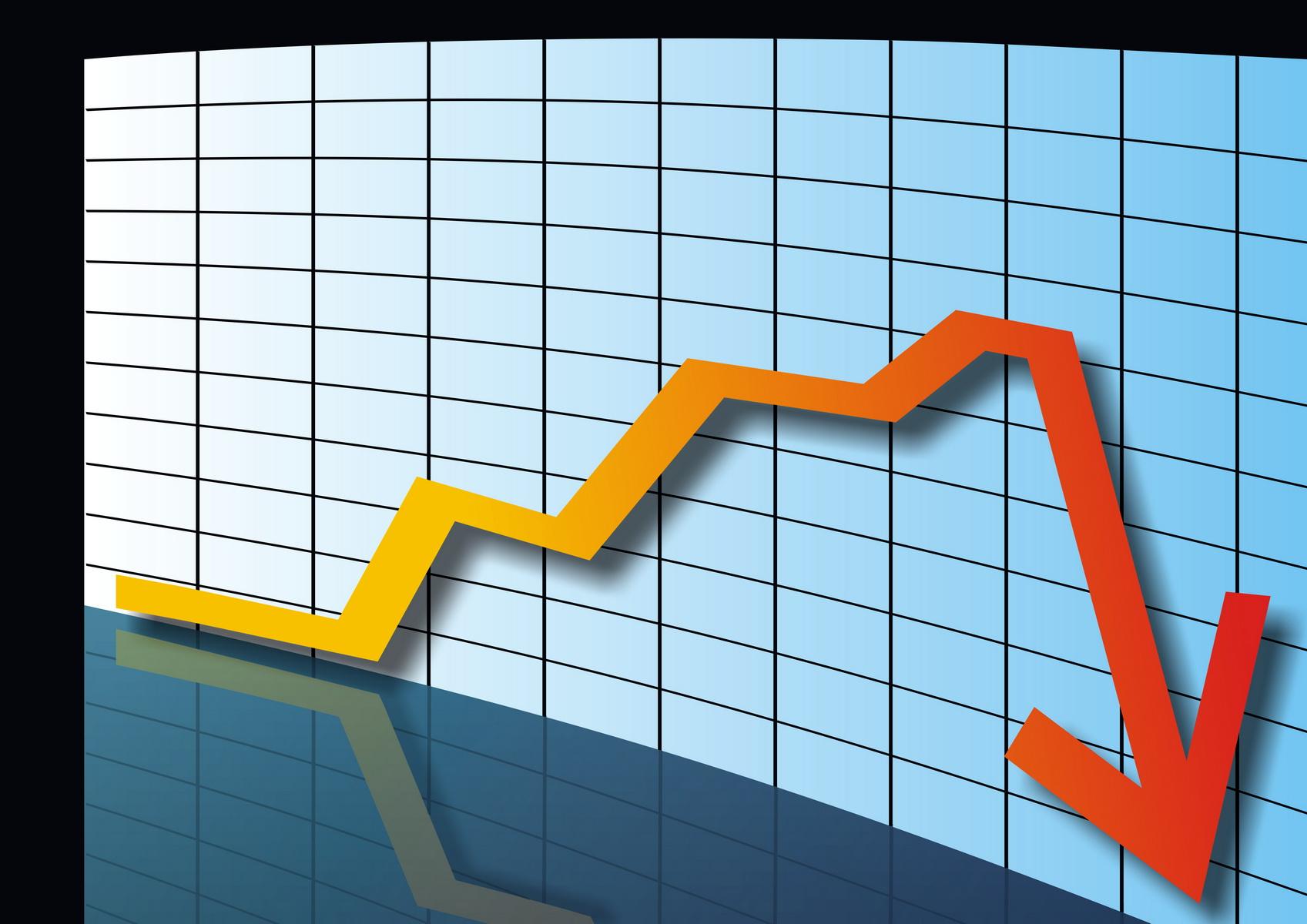 ¿Crisis financiera y moral?