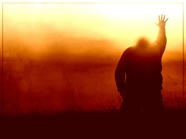 Jesús: el Único