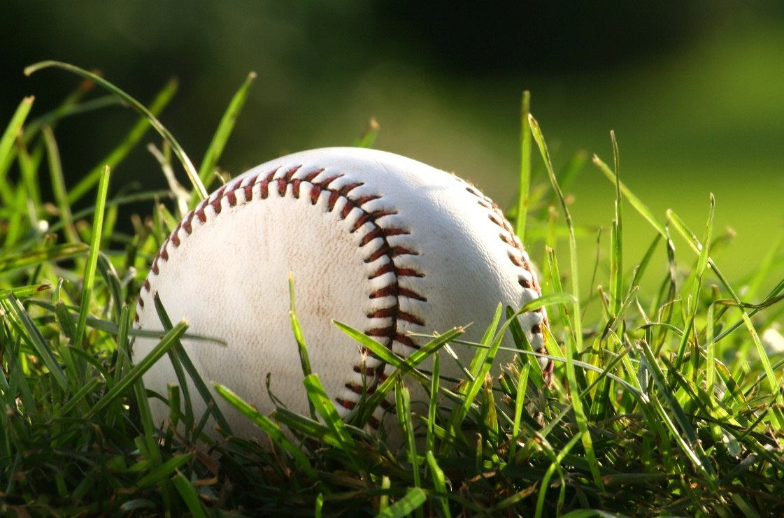 Baseball y un llamado más elevado