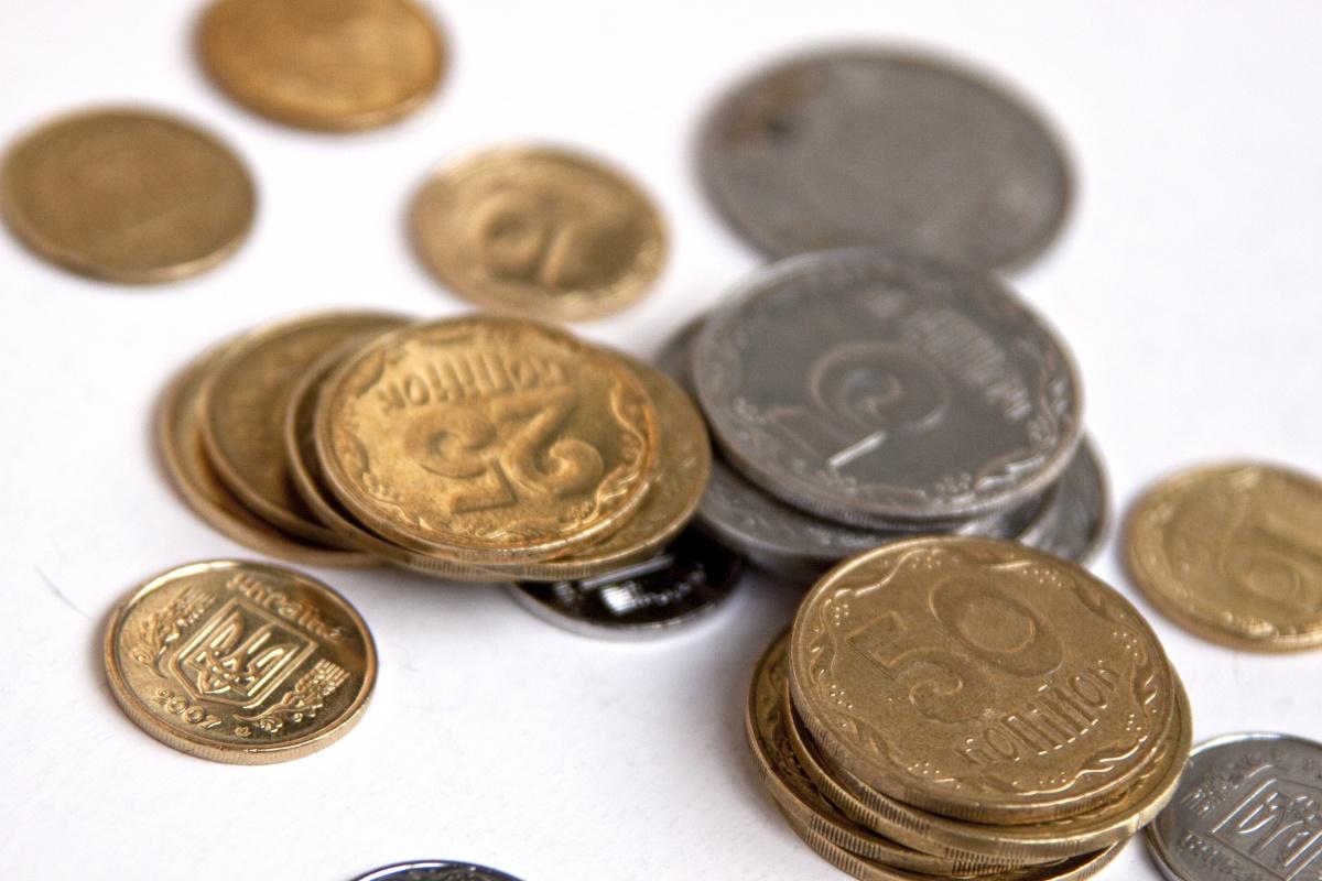 Un salario sin dinero