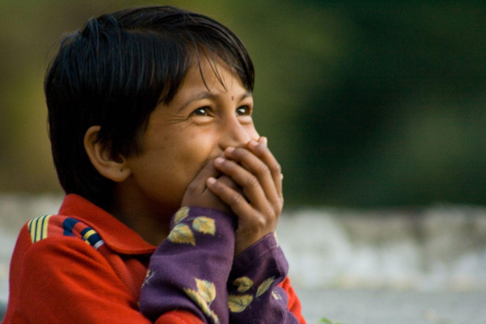 ¿Cuál es el país más feliz del mundo?