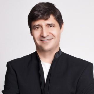 Marcos Vidal presenta nueva producción: Sigo Esperándote