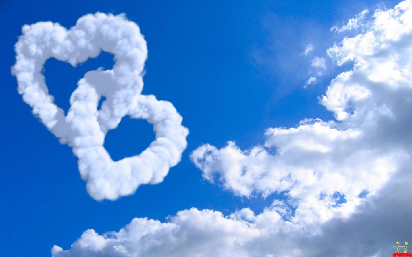 Las señales del amor verdadero