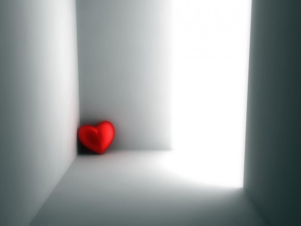 Problemas cardiacos de nacimiento