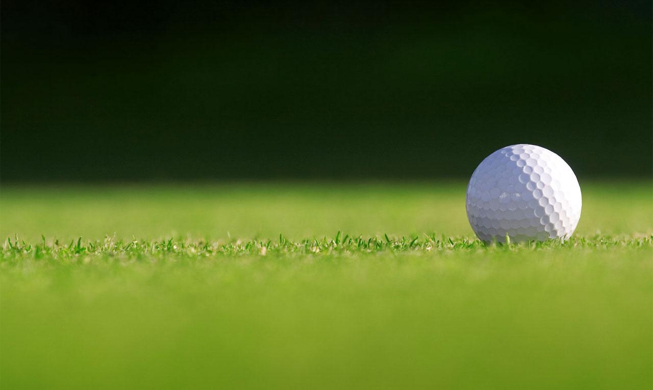 Mejor que el golf