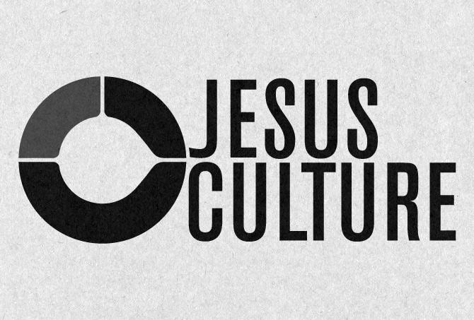 Jesus Culture lanza su nuevo álbum