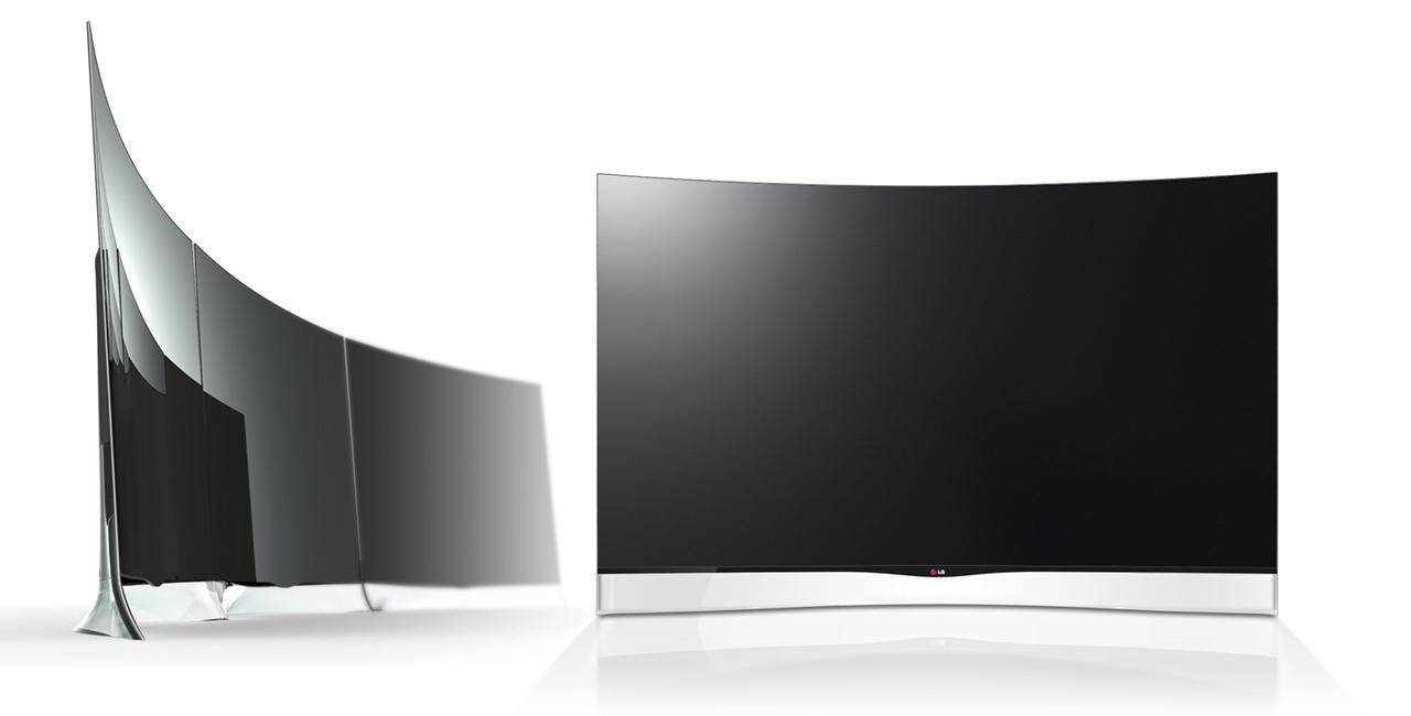 Preguntas claves para comprar un televisor