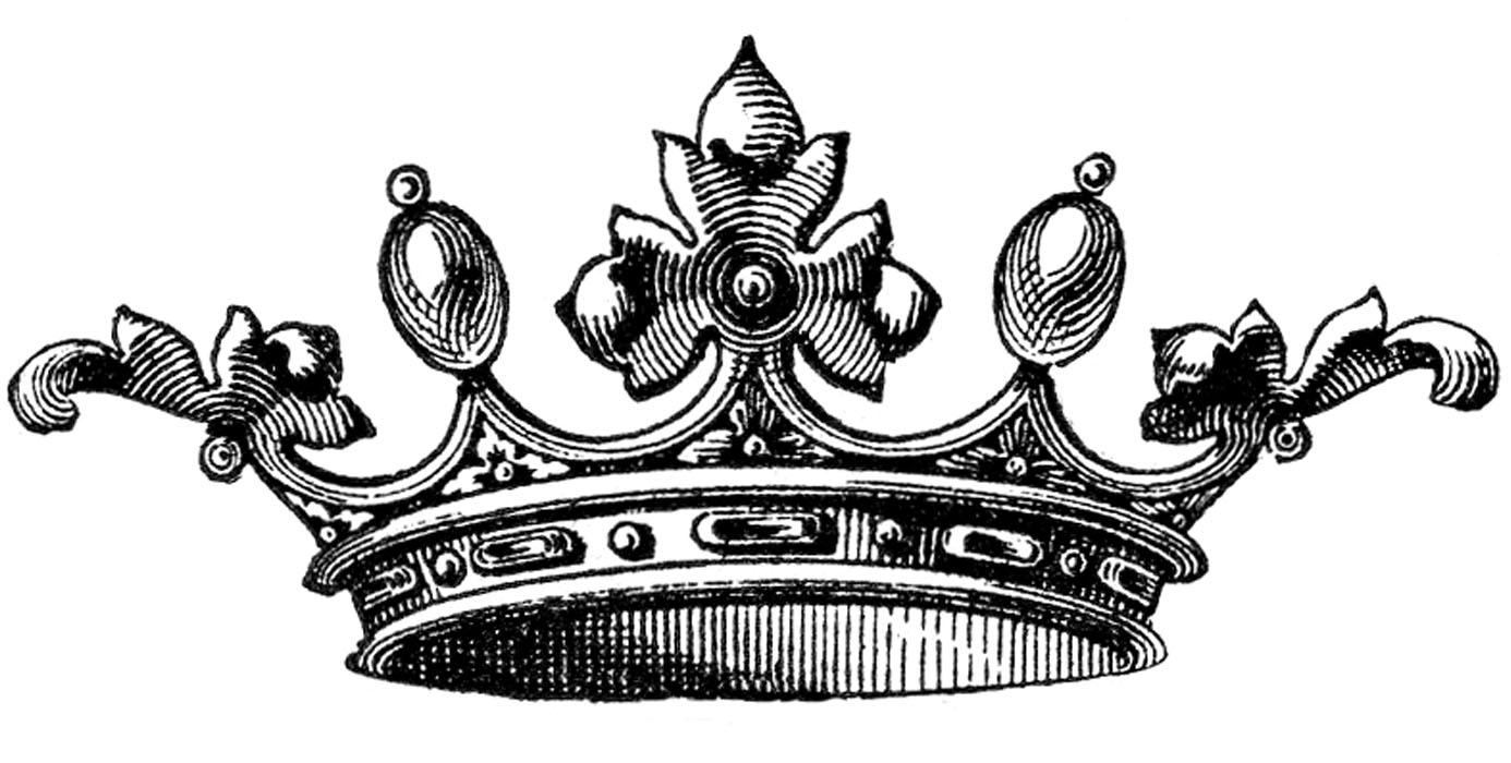 La oportunidad que tuvo el rey malo