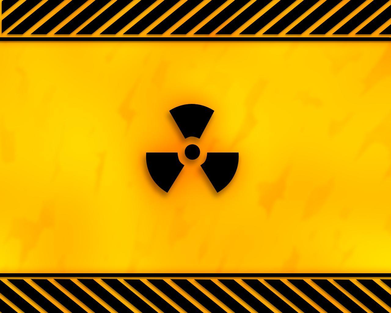 ¡Peligro: Contaminación!