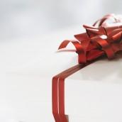 Un regalo para ti