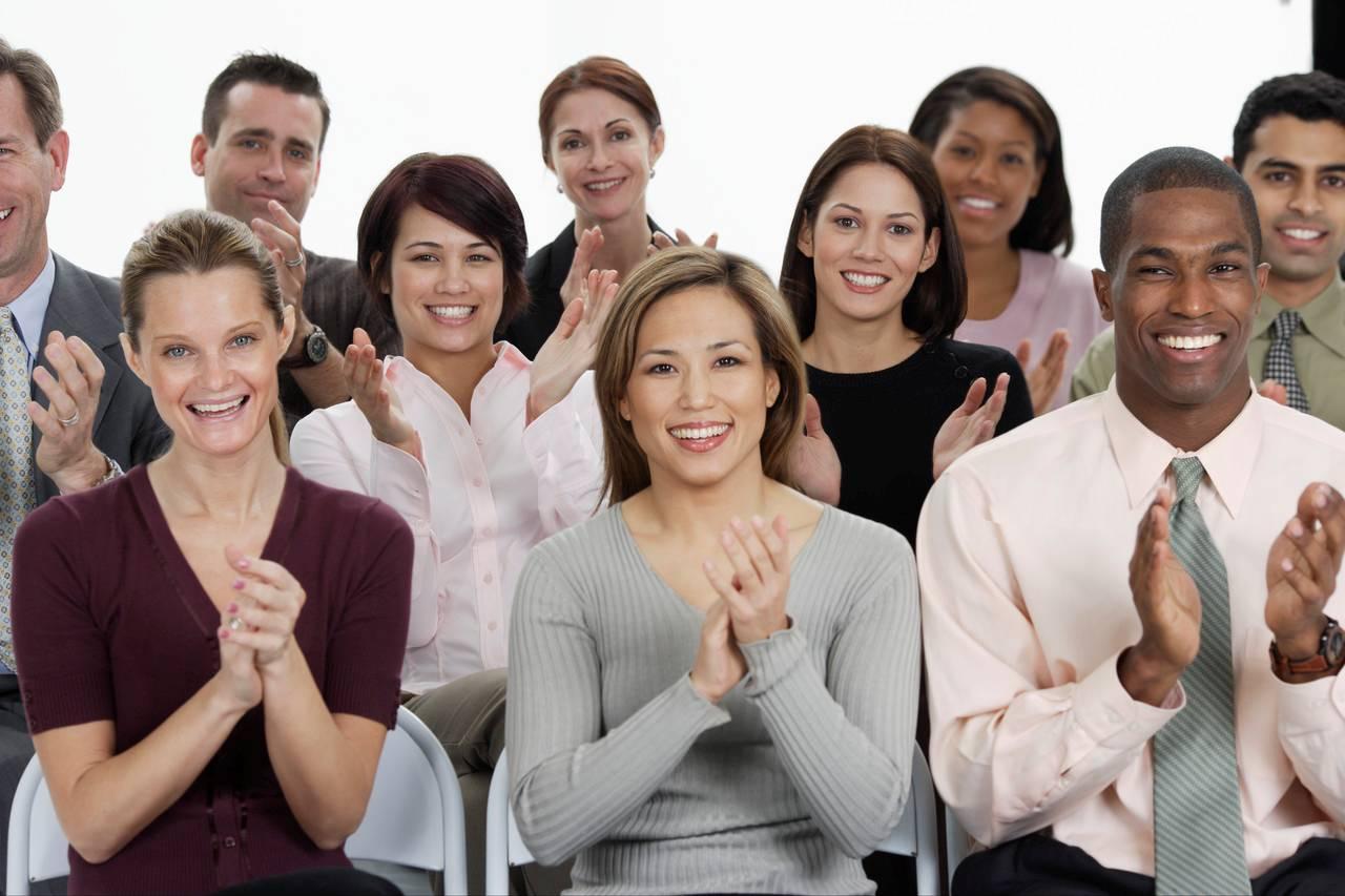 Lo que más aprencian los trabajadores de un jefe