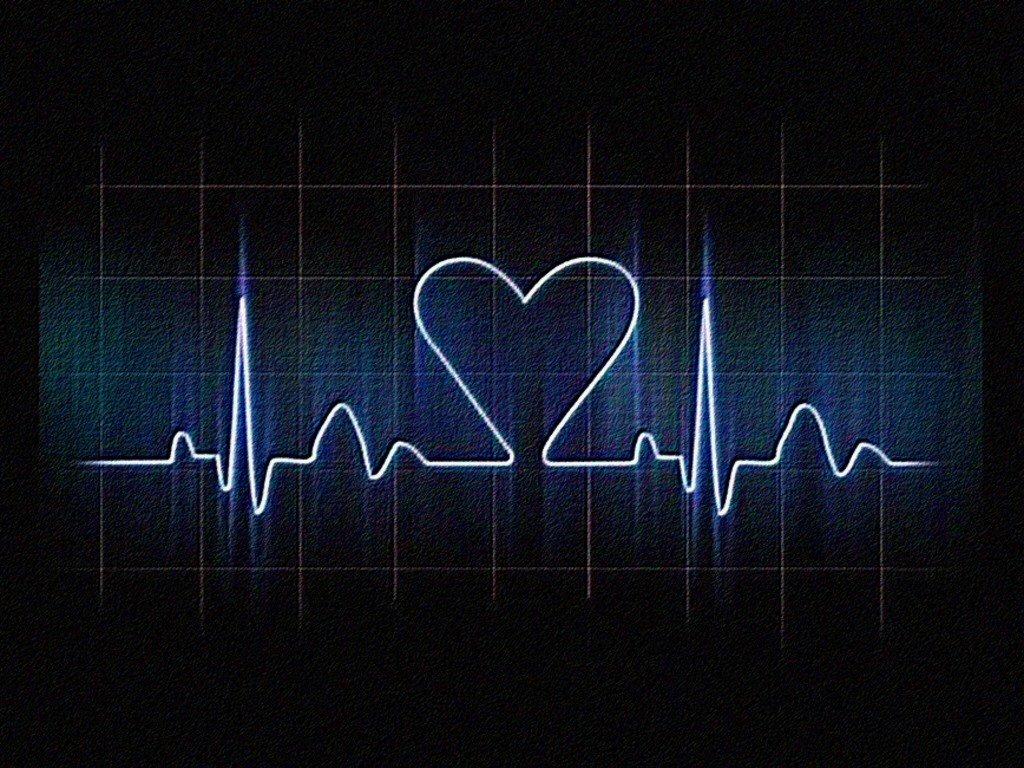 ¿Un corazón hostil?