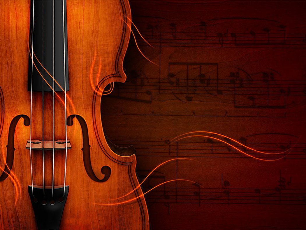 Bellas melodías que nunca se oyeron
