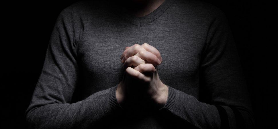 El club de la oración