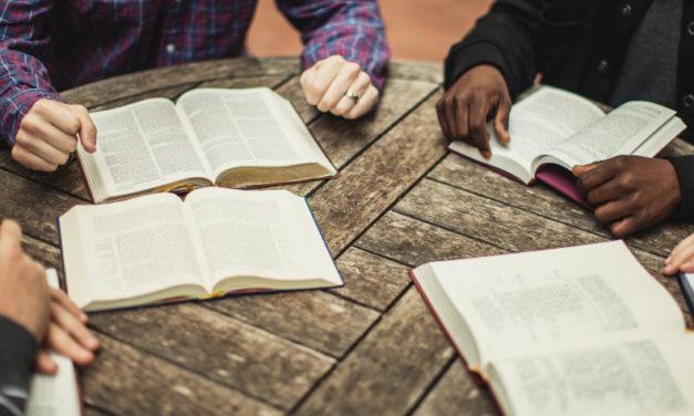 ¿Por qué es importante entender la Biblia?