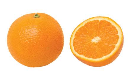Tal cual se corta una fruta