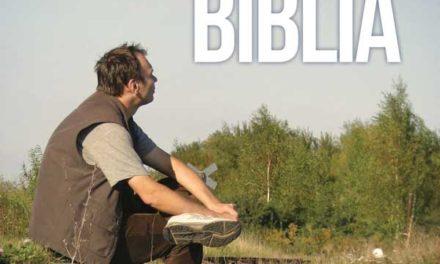 ¿Preguntas profundas sobre Dios y la Biblia?