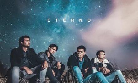 Amanecer presenta su producción: Eterno