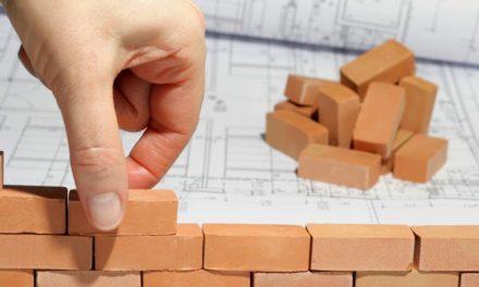 ¿Sobre qué edificas?