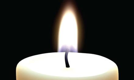 Traigamos unas velas