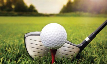 Experiencias del golf