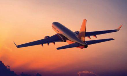 El mejor plan de vuelo