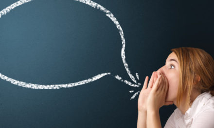 Comunicando con más que palabras