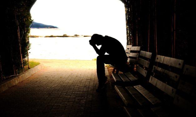 ¿Por qué permite Dios que les sucedan cosas malas a la gente buena?